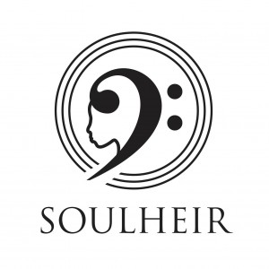 Soul Heir - Party Band / Halloween Party Entertainment in Sacramento, California