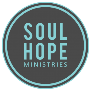 Soul Hope Ministries - Christian Speaker / Voice Actor in Yukon, Oklahoma