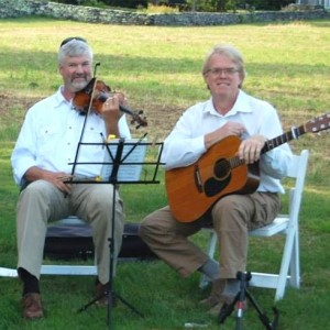 Celticado - Wedding Band / Bluegrass Band in Holyoke, Massachusetts