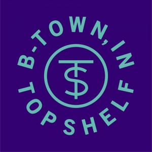 Top Shelf - R&B Group / Cover Band in Bloomington, Indiana