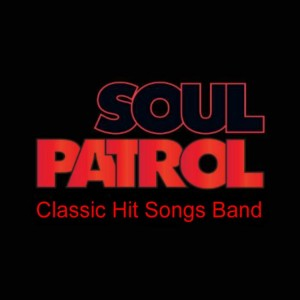 Soul Patrol - Party Band / Halloween Party Entertainment in Aberdeen, Maryland