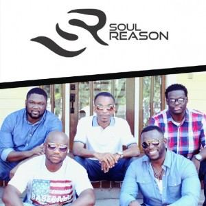 Soul Reason - Christian Band in Tampa, Florida