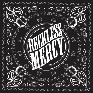 Reckless Mercy - Christian Band in Savannah, Georgia