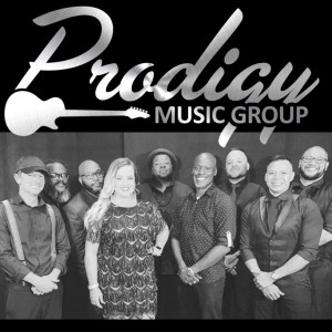Prodigy Music Group - Wedding Band in Austin, Texas
