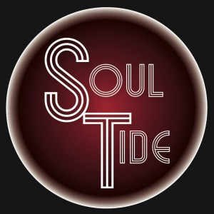 Soul Tide - Funk Band / Cover Band in Tuscaloosa, Alabama