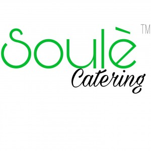 Soule Catering - Caterer in Milwaukee, Wisconsin