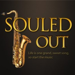 Souled Out - Wedding Band / Brass Band in Chicago, Illinois