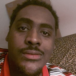 Soulful Pianist/Vocalist aka The New Luther - R&B Vocalist in Duluth, Georgia