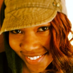 Soulful Serenade - Singing Pianist / Singer/Songwriter in St Louis, Missouri