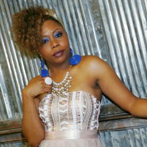 Soulful Substance - Spoken Word Artist in Atlanta, Georgia