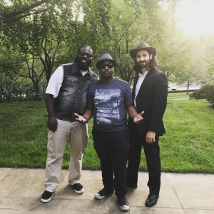 Soulfull - Cover Band / Soul Band in Overland Park, Kansas