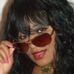 Soulfulpsalmist - Jazz Singer / Crooner in Jacksonville, Florida