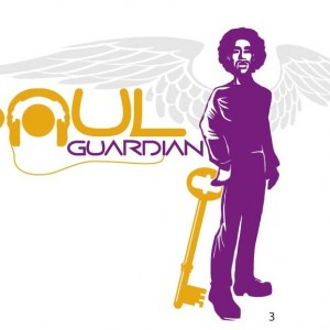 Soulguardianmedia - Hip Hop Group in Los Angeles, California