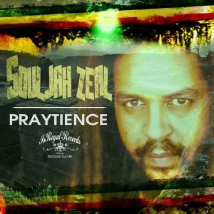 Souljah Zeal - Reggae Band in Fort Lauderdale, Florida