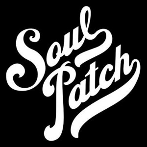 SoulPatch - Cover Band in Boise, Idaho