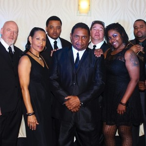 Soulplayband - Dance Band / Wedding Entertainment in Durham, North Carolina