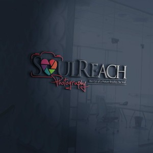 SoulReach Photography