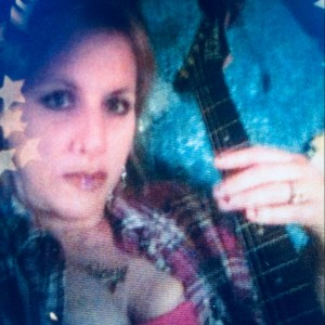 Soultrie Fusion - Singer/Songwriter in Sandstone, Minnesota