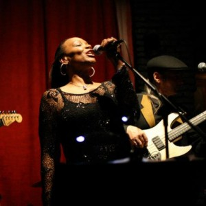 SouLuv - R&B Vocalist in Englewood, Colorado