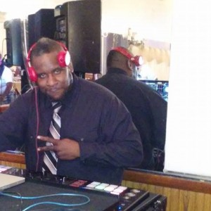 Sound Barbarian Entertainment - DJ in Freeport, New York
