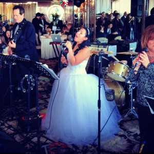Sound Chaser Band - Wedding Band / Wedding Entertainment in Williston Park, New York