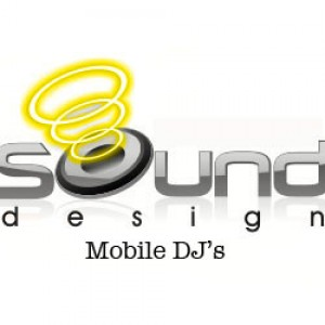 Sound Design Mobile DJ's - Mobile DJ in Joplin, Missouri