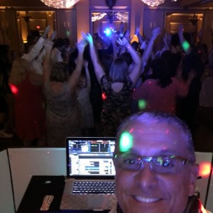 Sound Investment DJ and Uplighting - Wedding DJ in Pittsburgh, Pennsylvania