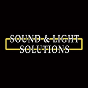 Sound & Light Solutions - Sound Technician in Napa, California