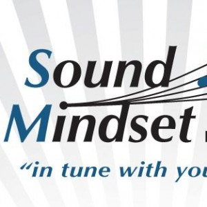 Sound Mindset LLC - Wedding DJ / Mobile DJ in Madison, Wisconsin