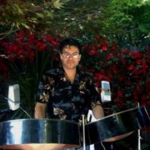 Sound Of Central Park - Steel Drum Band in Las Vegas, Nevada