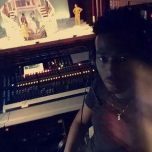Sound of Levi - Sound Technician in Philadelphia, Pennsylvania