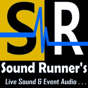 Sound Runner's - Sound Technician in Wake Forest, North Carolina