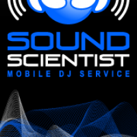 Sound Scientist DJ Service - Mobile DJ in Fort Smith, Arkansas