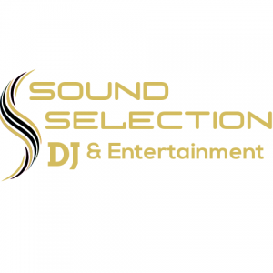 Sound Selection DJ & Entertainment