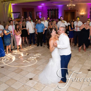 Sound Sensation DJs - Wedding DJ / Wedding Entertainment in King Of Prussia, Pennsylvania