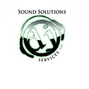 Sound Solutions DJ Services - Wedding DJ / Wedding Musicians in Rexburg, Idaho