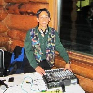 Sound Solutions, LLC - Sound Technician / Wedding DJ in Fairbanks, Alaska