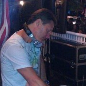 SoundAffectz Entertainment DJ's - Mobile DJ / Outdoor Party Entertainment in Staten Island, New York