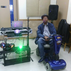 Soundbite Productions - Mobile DJ in Illinois City, Illinois