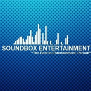 Soundbox Entertainment - Mobile DJ in Lake Stevens, Washington