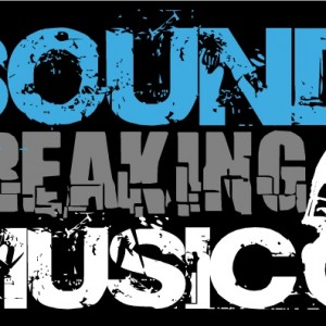 Soundbreaking Music
