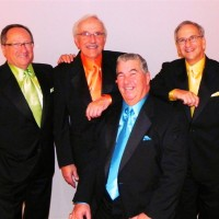 Soundburst - Barbershop Quartet / Singing Group in Orlando, Florida