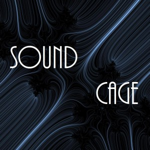 SoundCage - Rock Band / Cover Band in Downers Grove, Illinois