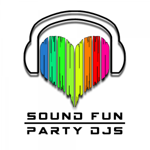 SoundFun - Karaoke DJs - Karaoke DJ / Kids DJ in Fort Lauderdale, Florida