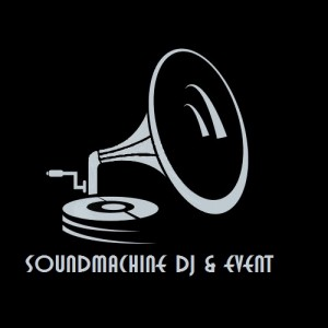 SoundMachine DJ and Event - Mobile DJ in Bloomfield, New Mexico