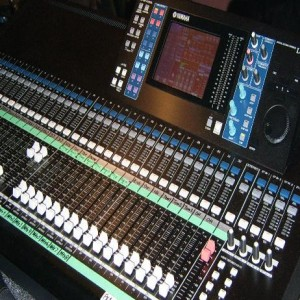 Soundman - Sound Technician in Staten Island, New York
