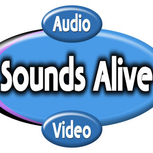 Sounds Alive Audio-Video - Sound Technician in New Baden, Illinois