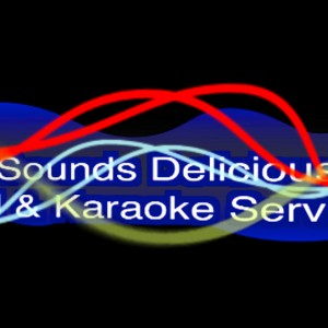 Sounds Delicious DJ services - Wedding DJ in Calgary, Alberta