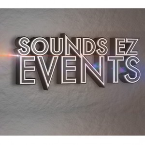 Sounds Ez Events