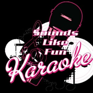 Sounds Like Fun Karaoke - Karaoke DJ in Fort Lauderdale, Florida